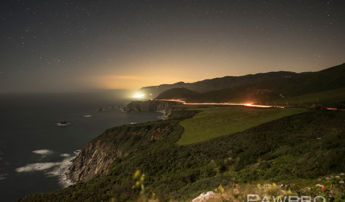 Big Sur PhotographyAdventure