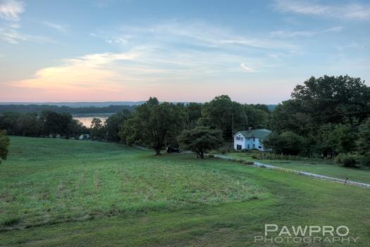Sunnyside Farm, Imperial, MO