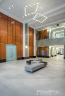 Pawpro Media/Amy Linn Doherty photoTysons Corner commercial property lobby
