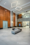 Pawpro Media/Amy Linn Doherty photoTysons Corner commercial property lobby