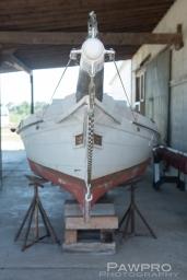 BlackwaterFishingBoatdrydockedPAW8102