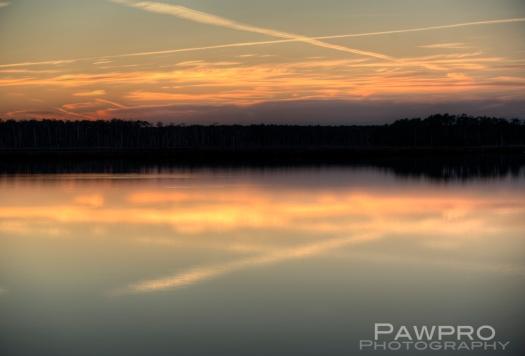 SunsetEasternShoreMarshPAW6058