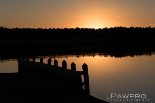 SunsetlaunchPAW6039
