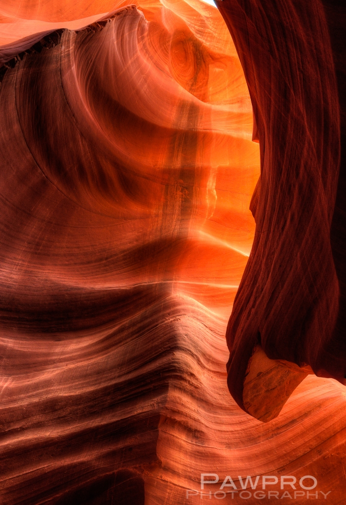 Slot Canyon/Amy Linn Doherty PhotoPAW8720_1_2_3