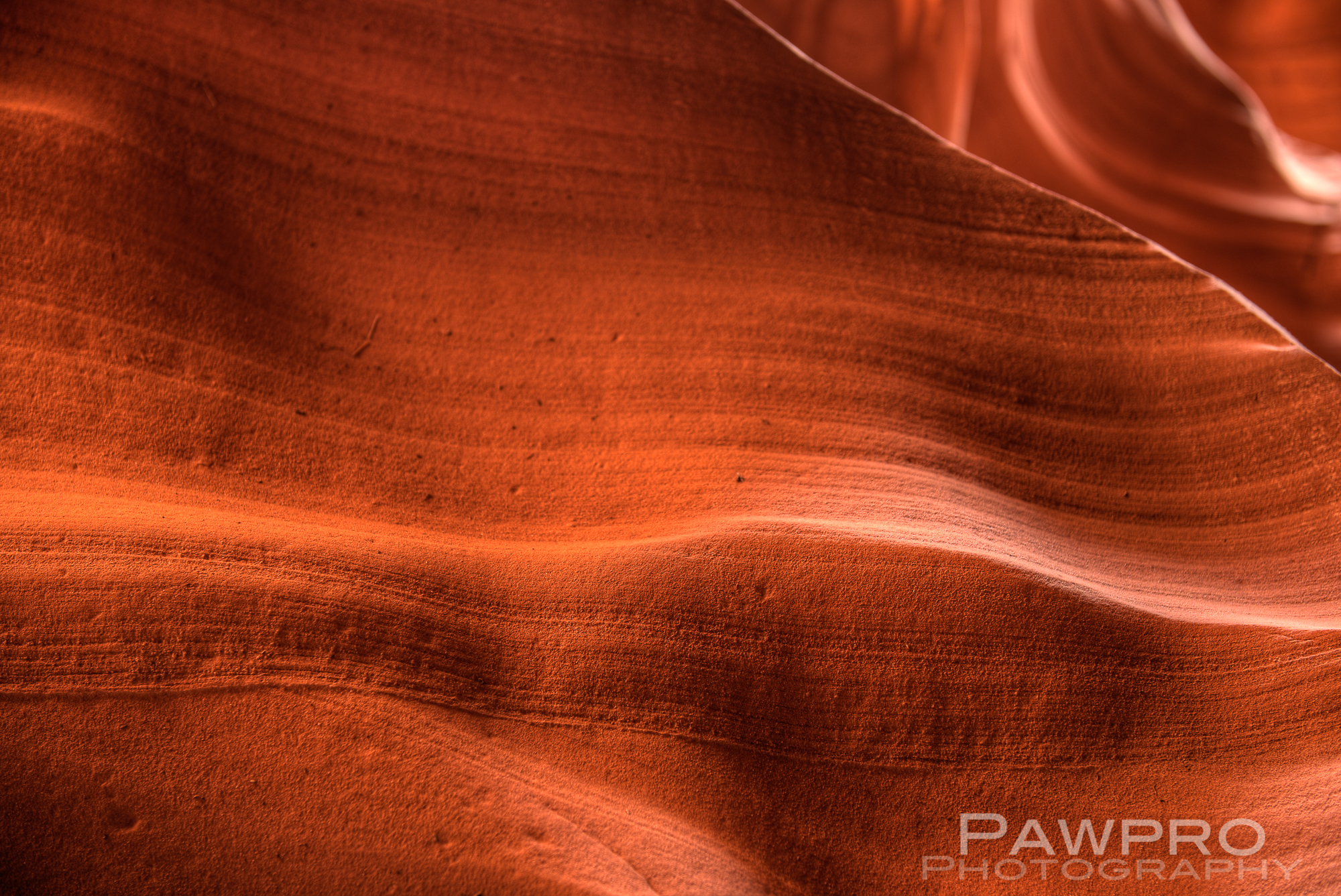 Slot Canyon/Amy Linn Doherty PhotoPAW9194_5_6
